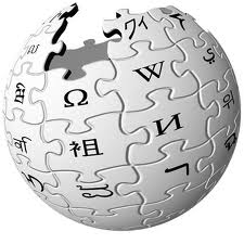 Comment les entreprises tentent d'enjoliver Wikipédia : l'exemple BearingPoint