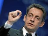 Les Français ne veulent plus de Nicolas Sarkozy