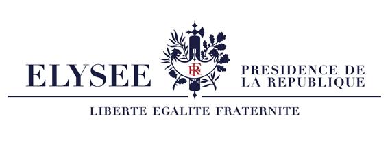 France JDR
