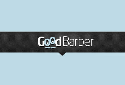 Applications smartphone Contrepoints : une belle réalisation de GoodBarber
