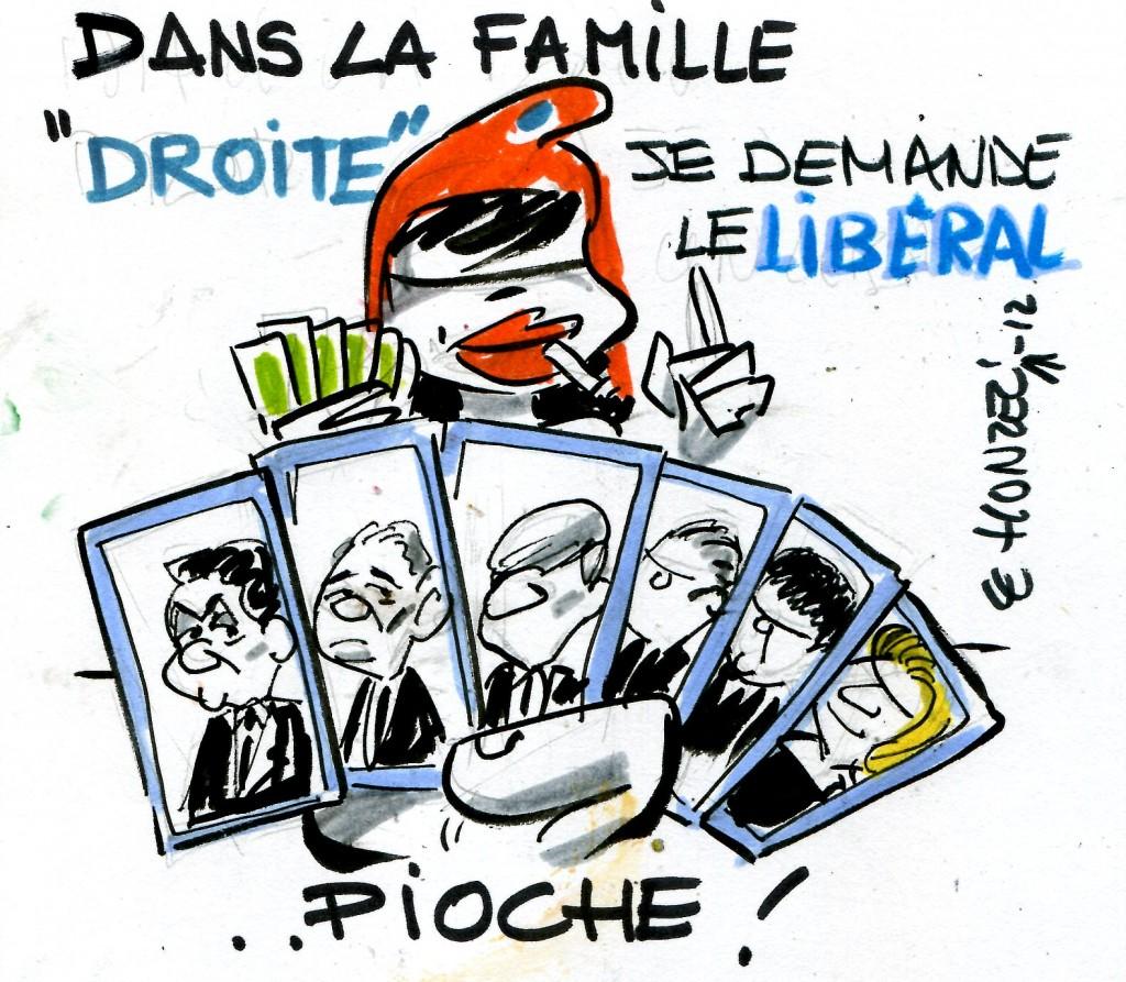imgscan contrepoints 726 7 familles de la droite