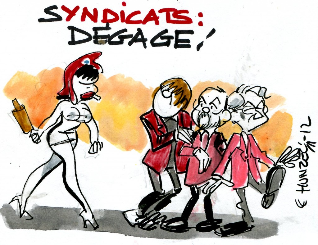 imgscan contrepoints 745 syndicats