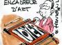 Proposition Hollande : Encadrer les loyers, démagogique et contre-productif