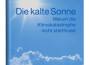 Grand débat en Allemagne autour d'un bestseller climato-sceptique