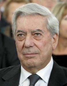 Pourquoi on ne peut pas ignorer l'oeuvre de Mario Vargas Llosa