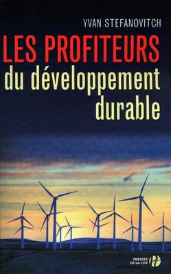 Les profiteurs du gaspillage durable contrepoints - Plafond livret developpement durable societe generale ...