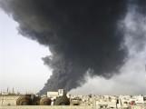Syrie et Palestiniens : une solidarité à géométrie variable