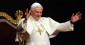 Benoît XVI en visite en Amérique latine