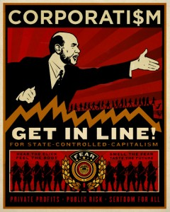bernanke-corporatism1.jpg