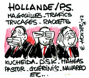 imgscan contrepoints 872 Hollande PS