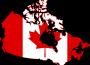 Canada : des élus loins du peuple