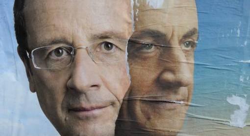 Tout sauf Sarkozy, tout sauf Hollande, et après ?