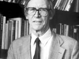 L'impôt et la redistribution sont-ils moralement justifiables ? La vision de John Rawls