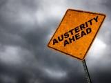 Le Québec est loin de l'austérité, en voici encore une preuve !