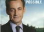 Présidentielles françaises : Retour vers le Futur