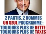 Comment voter pour Frédéric Bastiat dimanche ?