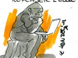 Gouvernement Valls : sergent recruteur pour l'école privée ?