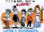 Présidentielle : Titanic 2012