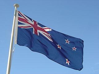Nouvelle-Zélande : banques, impôts et toute cette sorte de choses