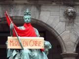 Quel bilan du mouvement étudiant au Québec ?