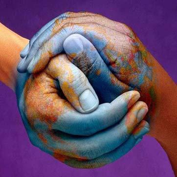 Ukraine : faites du commerce, pas la guerre