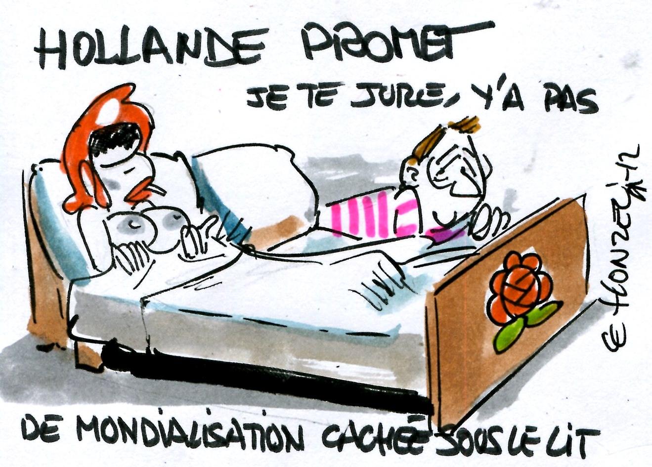 tarboush illustration LL4Yw