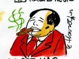 La Chine va-t-elle provoquer l'apocalypse sur les T-Bonds US ?