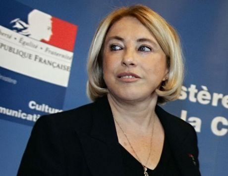 Vers la mort de l'UMP : ce que nous dit l'exemple des Bouches-du-Rhône