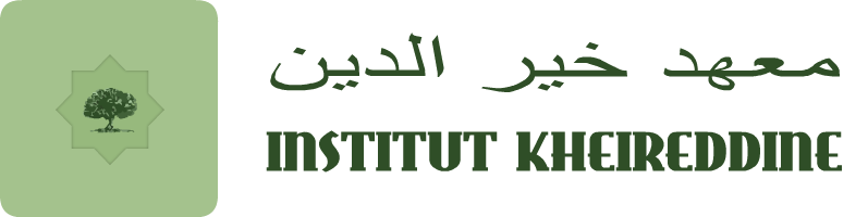 Institut Kheireddine