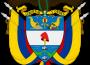 Réforme de la justice en Colombie : nuages sur la liberté