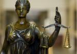 Allégorie de la justice (crédits Scott, licence creative Commons)