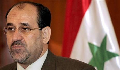 Crise syrienne : l'Irak entre le marteau et l'enclume