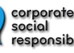 Responsabilité Sociale des Entreprises : pourquoi s'y opposer ?