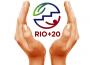 Rio : échec et mat