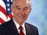 Bon anniversaire Ron Paul !