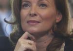 Valérie Trierweiler : les racines d'une frondeuse