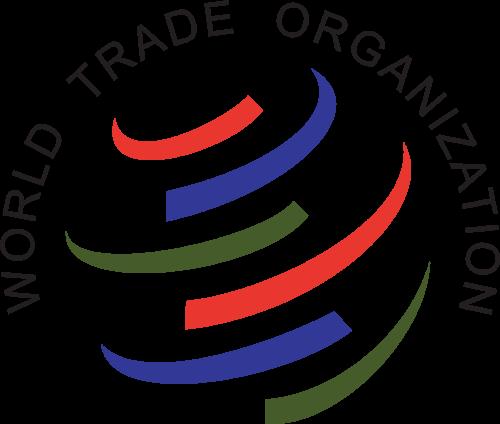 Accord de l'OMC à Doha : Marine Le Pen s'égare une fois de plus