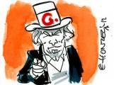 Libéralisme contre tout État : deux visions irréconciliables