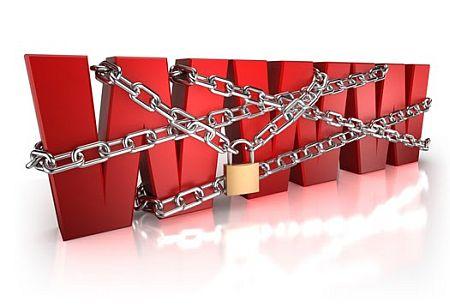 Militarisation d'internet : premiers mouvements