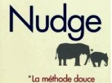 Nudge, un livre important qui sort des sentiers battus