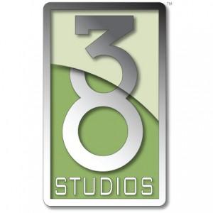 Les Chiffres en Image - Page 2 38-studios-300x3001