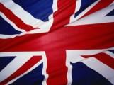 La reprise britannique est-elle due à une politique d'argent facile ?