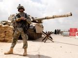 Devons-nous prendre parti dans les conflits du Moyen-Orient ?