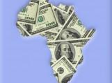 Afrique : le vice de la politique d'aide au développement