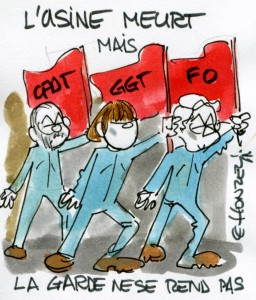 imgscan contrepoints442 syndicats