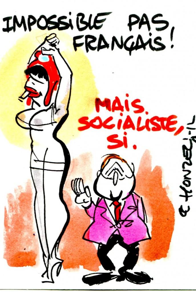 imgscan contrepoints458 socialisme