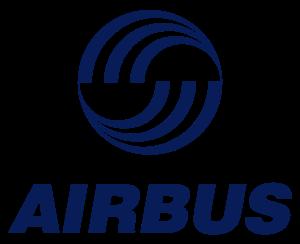 Quand Airbus délocalise...