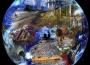 Mythes économiques : il faut limiter la consommation des ressources naturelles pour les générations futures