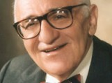 Science, Technology, & Government, de Murray Rothbard
