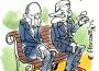 Les hawalas : une alternative au système bancaire